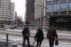 今度は札幌駅北口側に….jpg