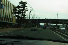 北広島市〜イン.jpg