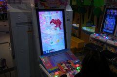 友希ちゃんはまたアイカツスターズ.jpg