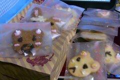 友希ちゃんはクッキーでした。.jpg