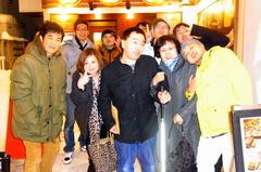 同窓会の〜集合写真〜.jpg