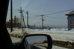 国道275号線で札幌へ….jpg