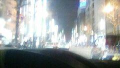 夜の札幌の街.jpg