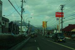 大分春めいた札幌市街.jpg
