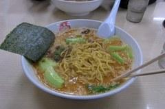 大盛りの坦々麺〜.jpg