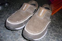 安かったかわいい靴.jpg