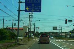 安平(追分)町中心街.jpg