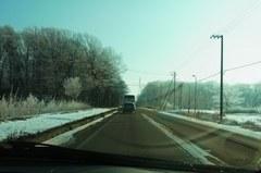 寒すぎて樹氷が….jpg