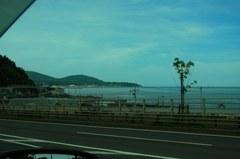 小樽の海〜.jpg