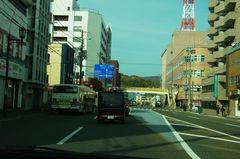 小樽市到着〜.jpg