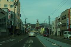 小樽市〜.jpg