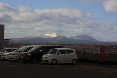 山には雪が…でもいい景色。.jpg