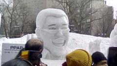 市民雪像のPPAP.jpg