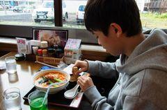 担々麺〜.jpg