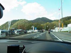 支笏湖まつりをもスルー.jpg