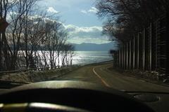 支笏湖到着〜.jpg