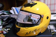 新しいヘルメット!.jpg