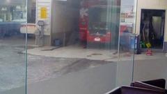 新年恒例洗車.jpg