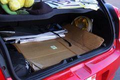 既に荷物が入ってるトランクでした。.jpg