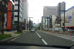札幌の街中を抜けて….jpg