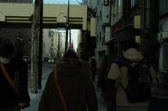 札幌中心街〜.jpg