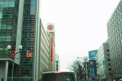 札幌中心部はあたたかい….jpg
