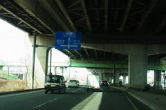 札幌新道〜2.jpg