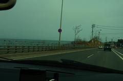 札幌方面へ向けて….jpg