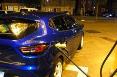 毎度の洗車後に給油〜.jpg