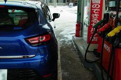 洗車したので給油も.jpg