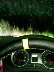 洗車中.jpg