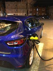 洗車後の給油…きれいに撮れた.jpg