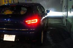 洗車&コーティング完了〜.jpg