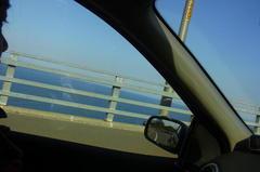 海がきれいですなぁ〜.jpg