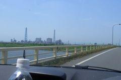 火力発電所.jpg