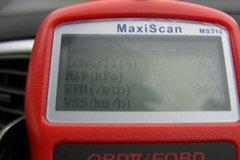 燃料噴射率、負圧、回転数、速度.jpg