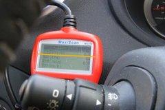 燃料補正値(長期的)が0….jpg