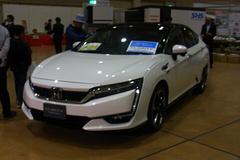 燃料電池車のクラリティ.jpg