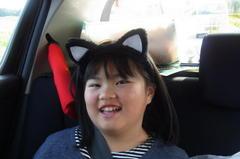 猫耳つけた友希ちゃん(笑).jpg