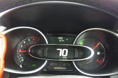 祝1000km!.jpg