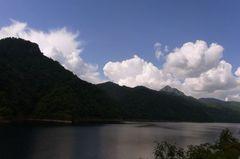 秋のさっぽろ湖〜.jpg