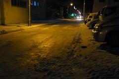 立派な圧雪アイスバーン.jpg