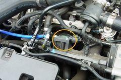 純正の圧力センサー.jpg