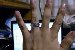 結婚指輪.jpg