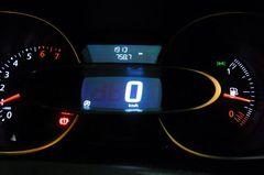 給油前に758.9km走行.jpg