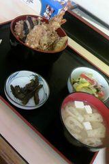 美味しい天丼!.jpg