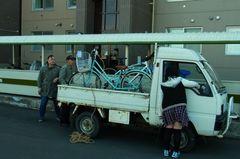 自転車を修理に持っていくのです.jpg