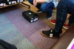 蒼輝の靴を探してます.jpg