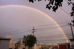 虹~しかもダブル~.jpg