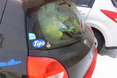 車洗いたいよ〜(笑).jpg